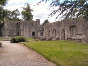 Whalley_Abbey_-_geograph_org_uk_-_1923744