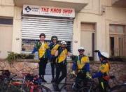 Gozo - 1994